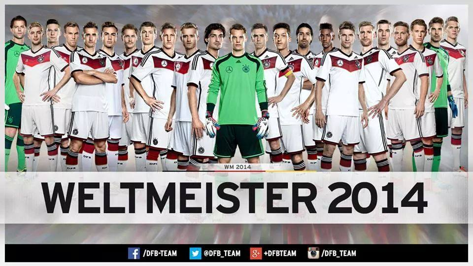 skuad timnas jerman piala dunia 2014 myblog. Black Bedroom Furniture Sets. Home Design Ideas